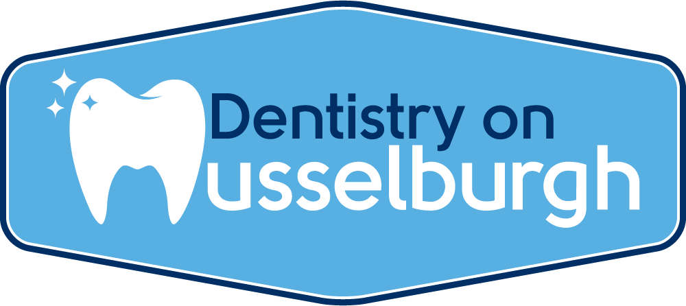 Dunedin's family dentists